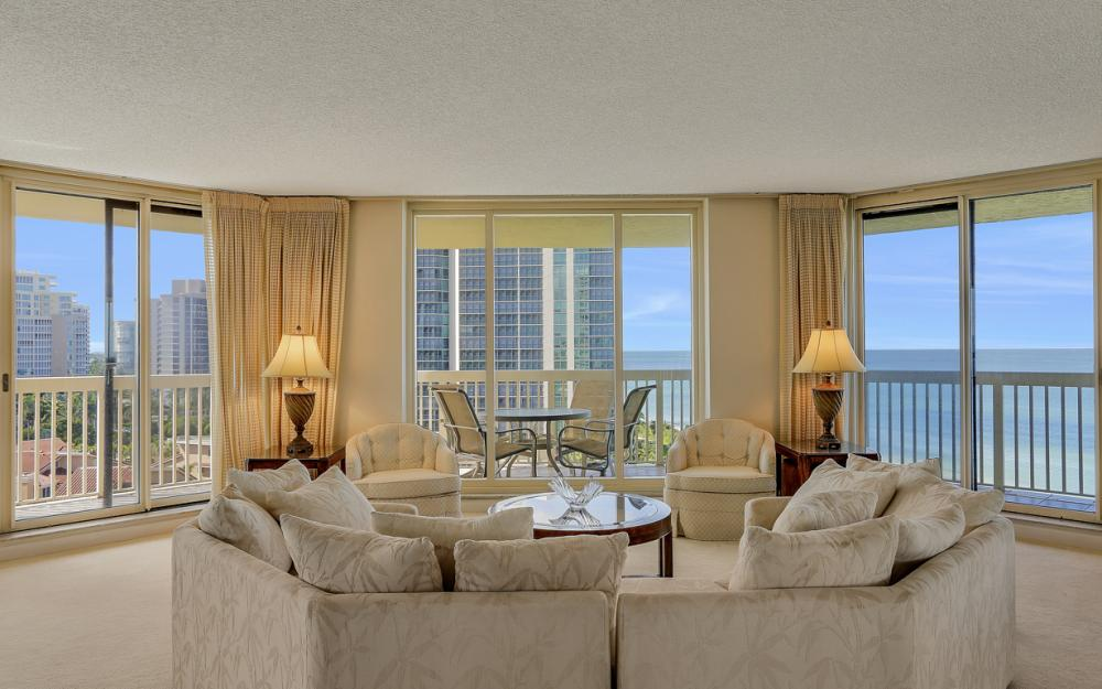 4901 Gulf Shore Blvd N #1004 - Condo For Sale 992011868