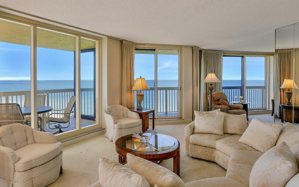 4901 Gulf Shore Blvd N #1004 - Condo For Sale 1823494302