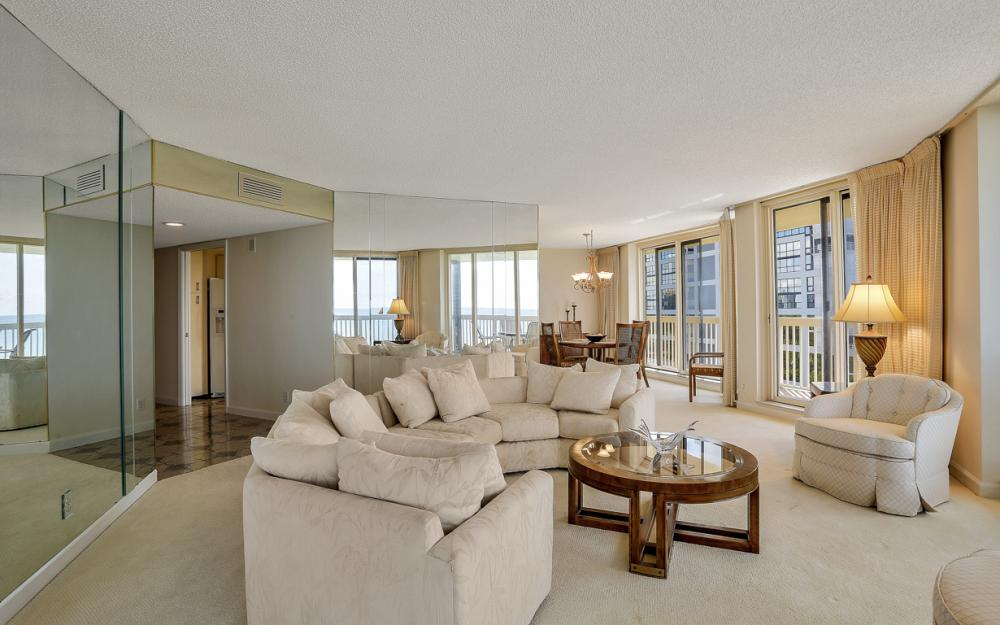 4901 Gulf Shore Blvd N #1004 - Condo For Sale 428920674