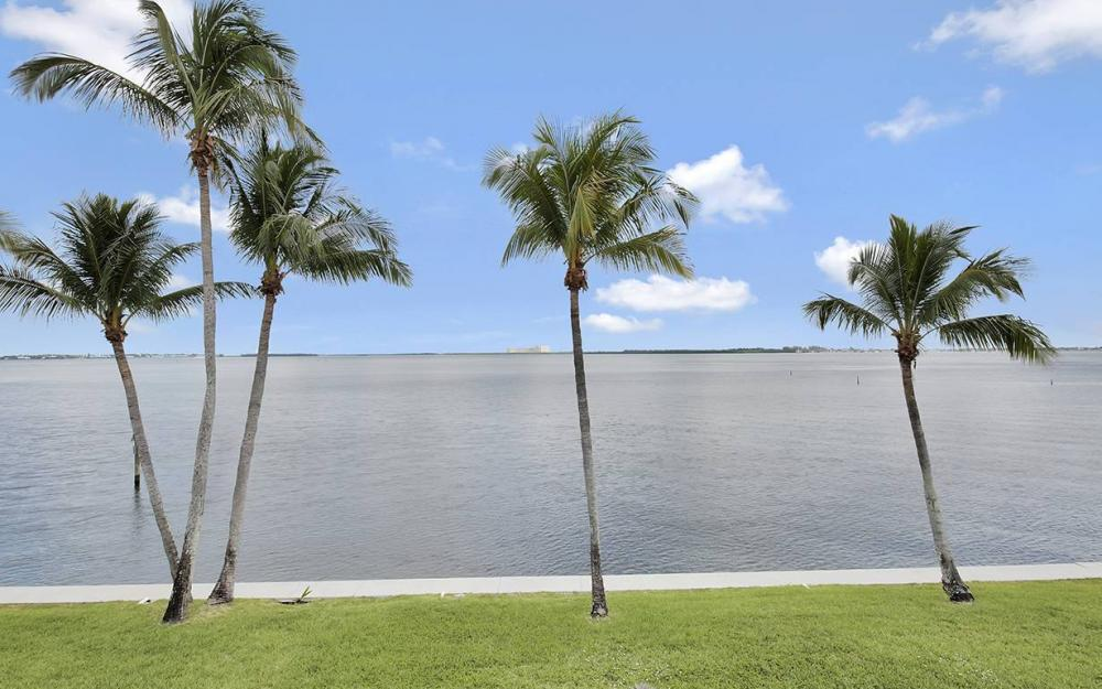 15300 River By Rd, Fort Myers - House For Sale 952210672