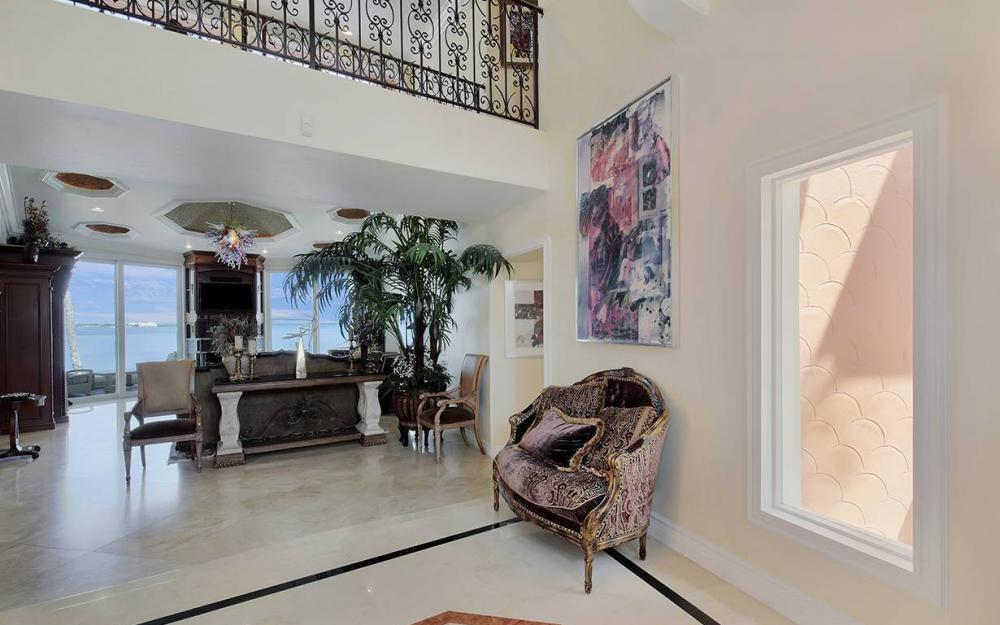 15300 River By Rd, Fort Myers - House For Sale 2027316758