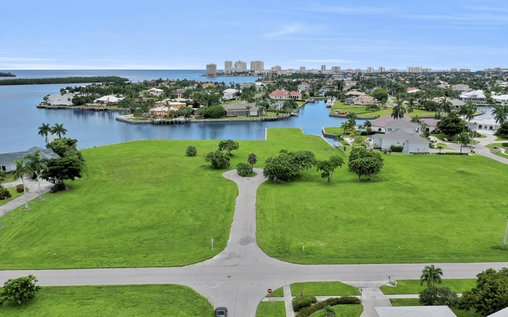 1771 Osceola Ct, Marco Island - Prime Lot For Sale 1659157911