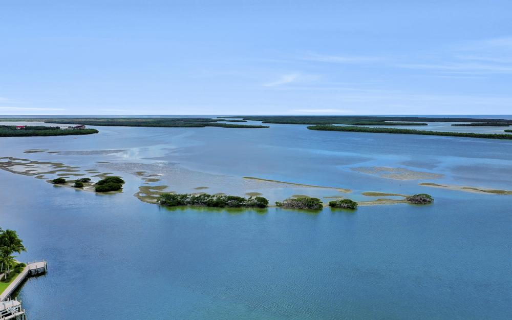 1771 Osceola Ct, Marco Island - Prime Lot For Sale 694344684