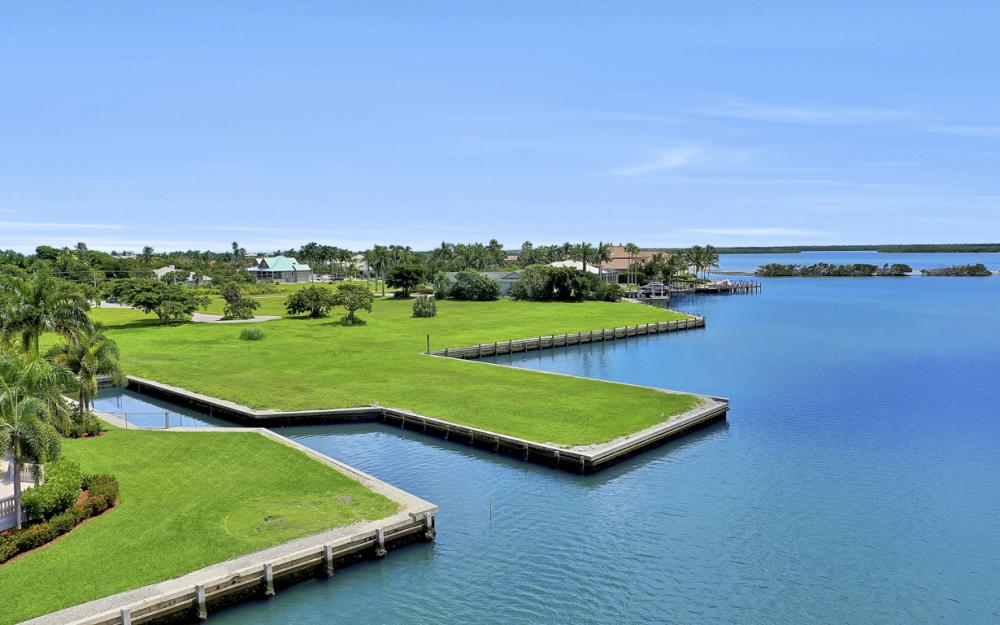 1771 Osceola Ct, Marco Island - Prime Lot For Sale 1179662238