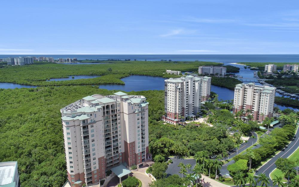 445 Cove Tower Dr #704, Naples - Condo For Sale 1091271500