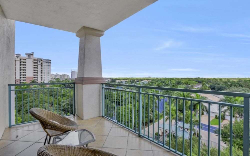 445 Cove Tower Dr #704, Naples - Condo For Sale 1845682331