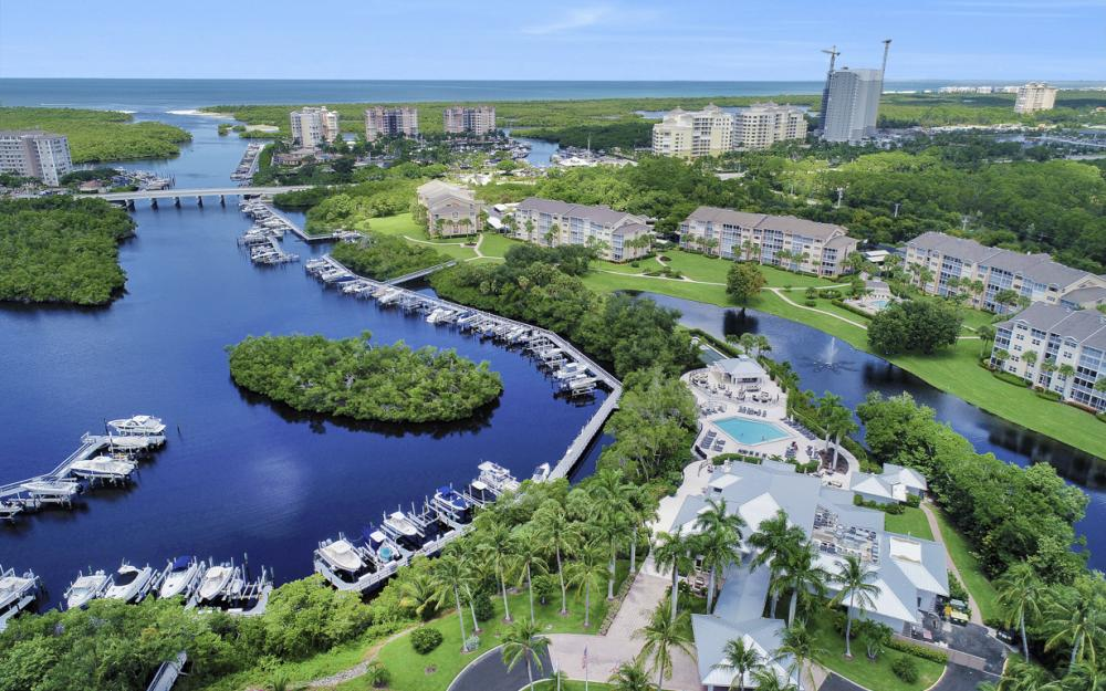 445 Cove Tower Dr #704, Naples - Condo For Sale 816006700