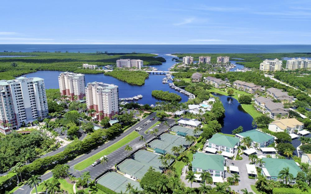 445 Cove Tower Dr #704, Naples - Condo For Sale 1311119587