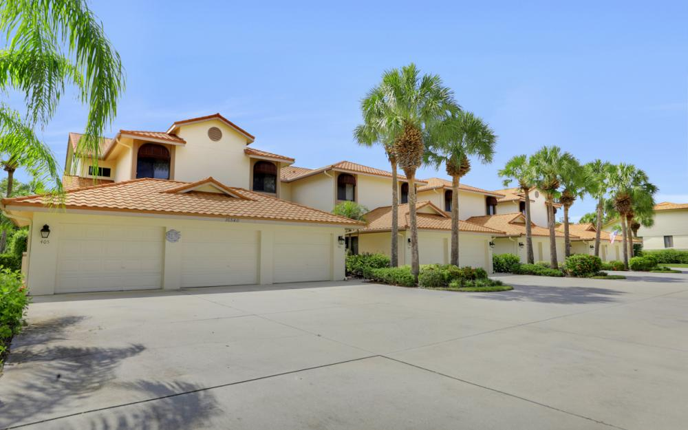 16540 Heron Coach Way #405, Fort Myers - Condo For Sale 1567888155