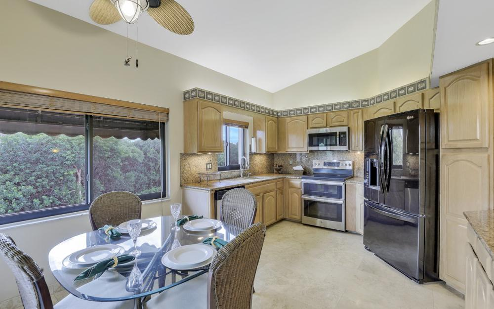 16540 Heron Coach Way #405, Fort Myers - Condo For Sale 1563479773