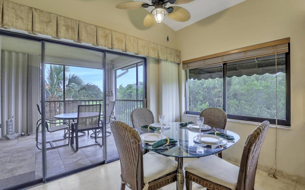 16540 Heron Coach Way #405, Fort Myers - Condo For Sale 1946898600