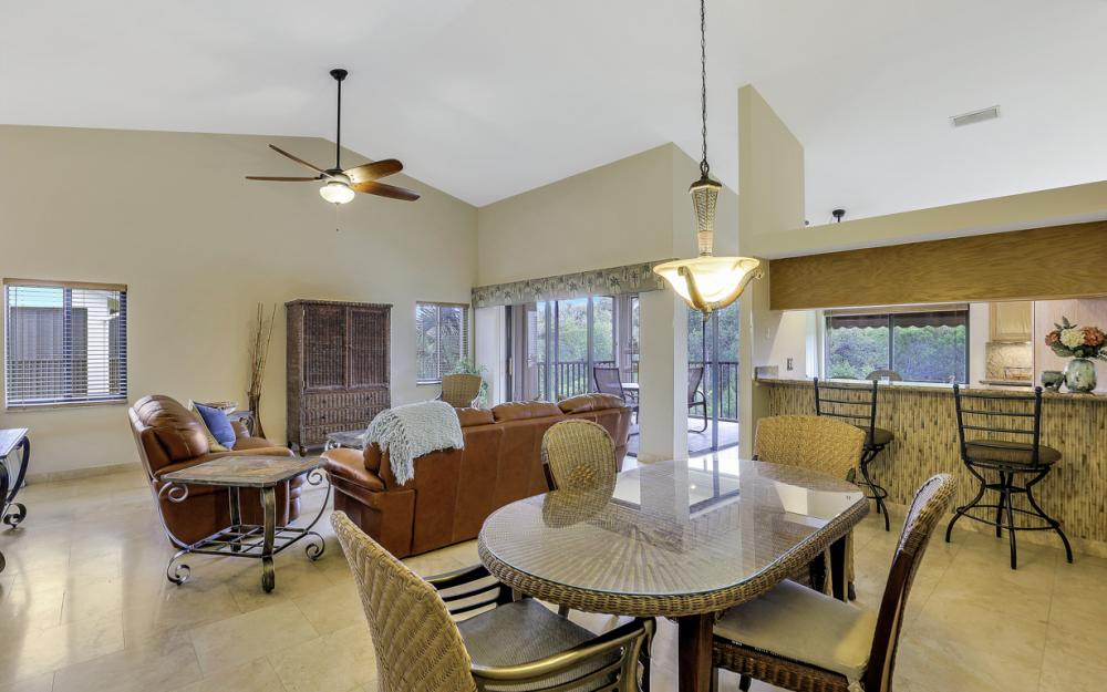 16540 Heron Coach Way #405, Fort Myers - Condo For Sale 1889664126