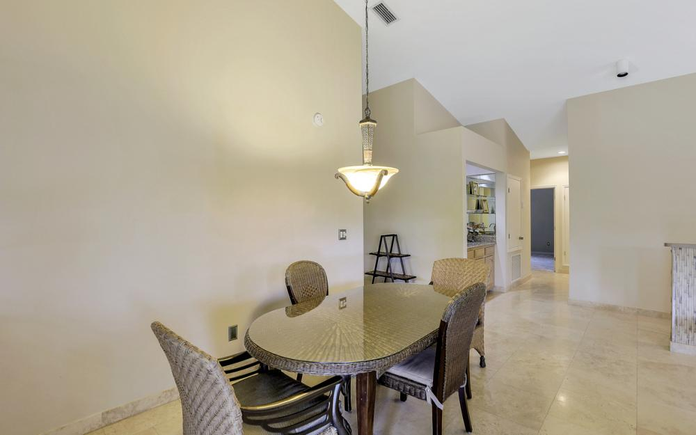 16540 Heron Coach Way #405, Fort Myers - Condo For Sale 622584036