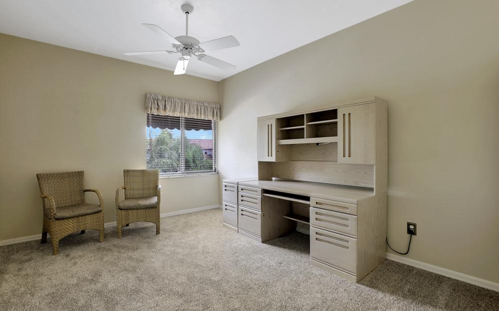 16540 Heron Coach Way #405, Fort Myers - Condo For Sale 30925296