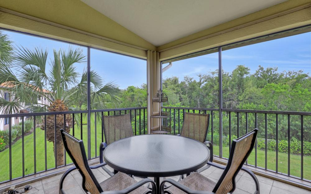 16540 Heron Coach Way #405, Fort Myers - Condo For Sale 1862630031