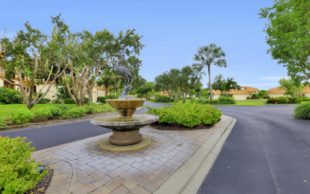 16540 Heron Coach Way #405, Fort Myers - Condo For Sale 802941450