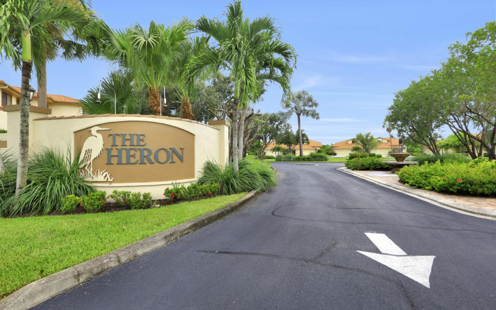 16540 Heron Coach Way #405, Fort Myers - Condo For Sale 1701934336