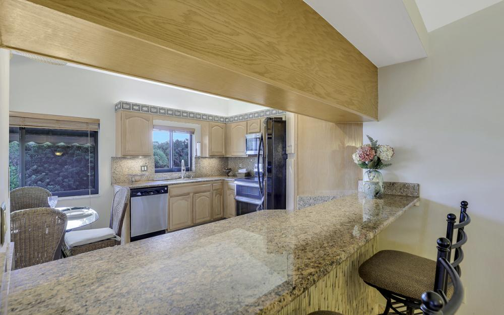16540 Heron Coach Way #405, Fort Myers - Condo For Sale 112306815