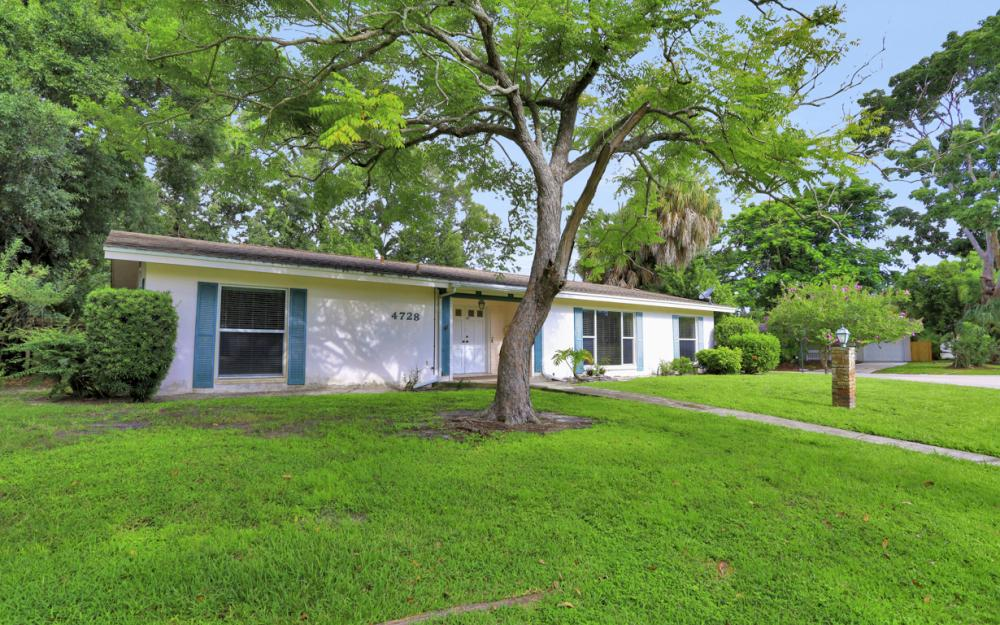 4728 Santa Del Rae Ave, Fort Myers - Home For Sale 1918111796