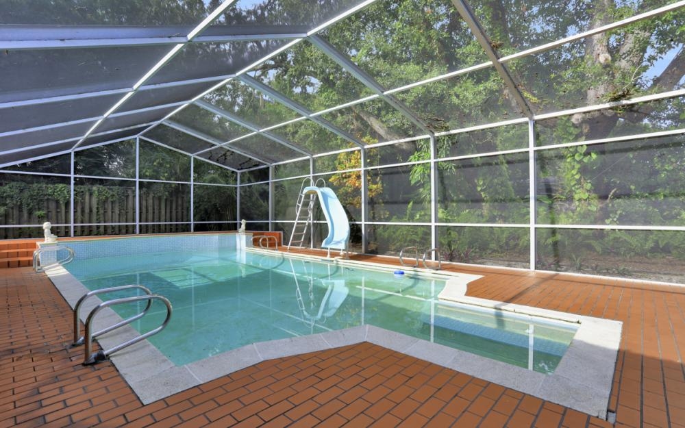 4728 Santa Del Rae Ave, Fort Myers - Home For Sale 557703213