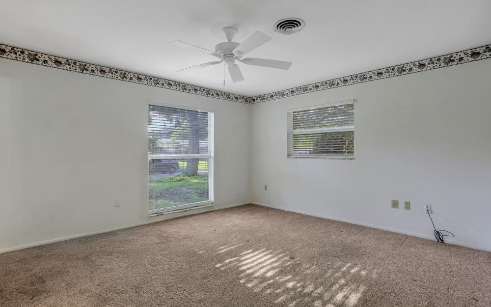 4728 Santa Del Rae Ave, Fort Myers - Home For Sale 1409837205