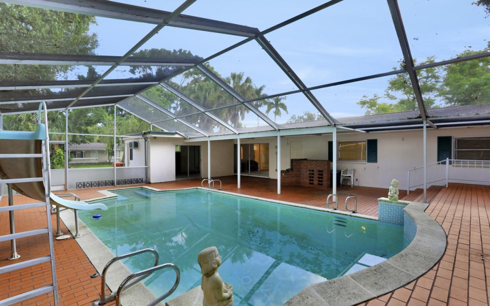 4728 Santa Del Rae Ave, Fort Myers - Home For Sale 1531977465