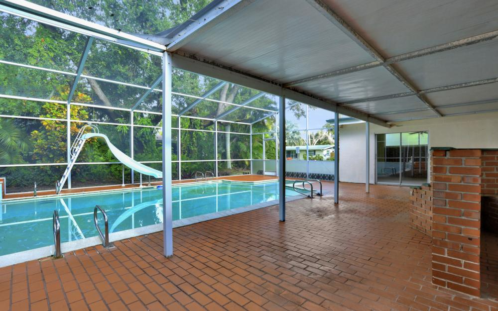 4728 Santa Del Rae Ave, Fort Myers - Home For Sale 580242345