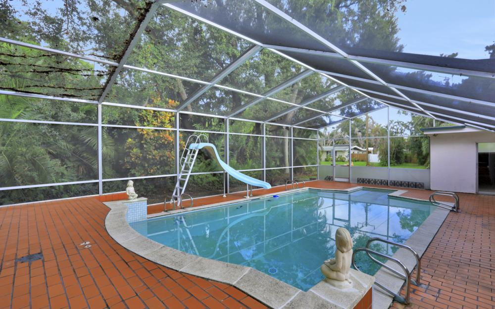 4728 Santa Del Rae Ave, Fort Myers - Home For Sale 1576346780