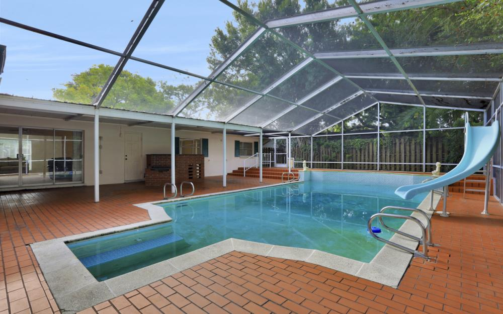 4728 Santa Del Rae Ave, Fort Myers - Home For Sale 1389550658