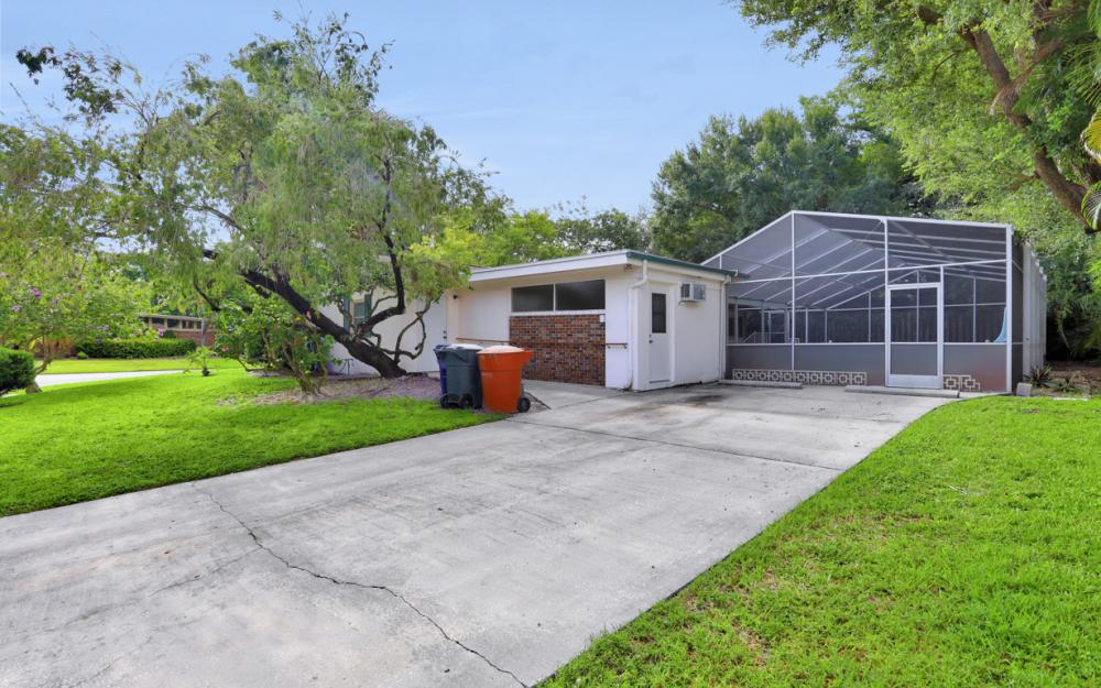 4728 Santa Del Rae Ave, Fort Myers - Home For Sale 539356049