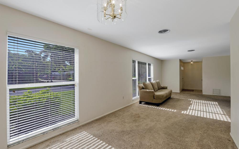 4728 Santa Del Rae Ave, Fort Myers - Home For Sale 497988927