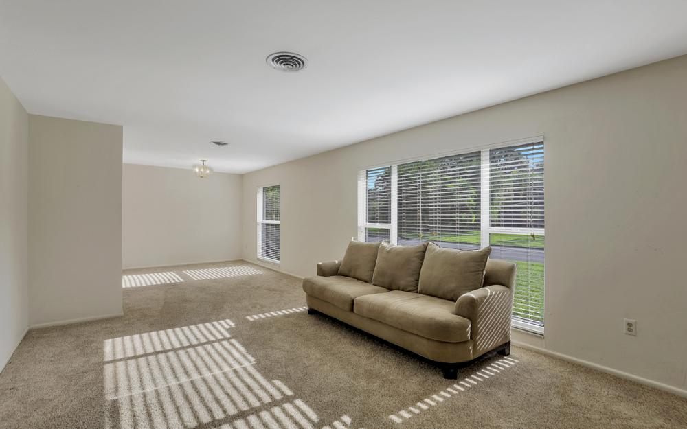 4728 Santa Del Rae Ave, Fort Myers - Home For Sale 1501853659