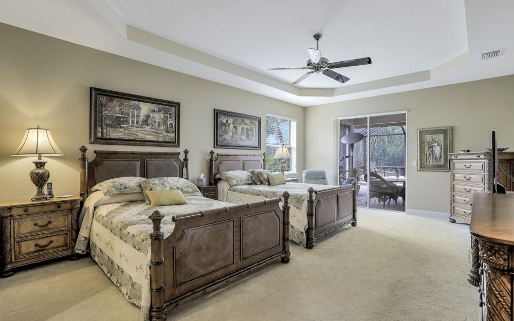 12932 Kingsmill Way, Fort Myers - Home For Sale 1582883012