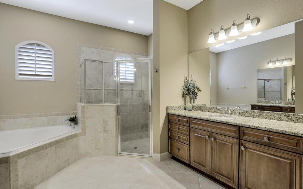 12932 Kingsmill Way, Fort Myers - Home For Sale 2089489207