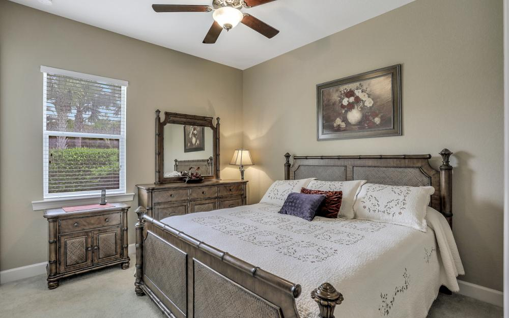 12932 Kingsmill Way, Fort Myers - Home For Sale 617228996