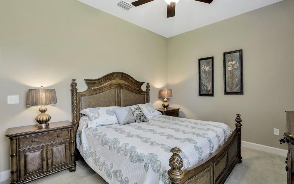 12932 Kingsmill Way, Fort Myers - Home For Sale 137663752