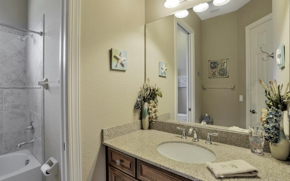 12932 Kingsmill Way, Fort Myers - Home For Sale 65412886