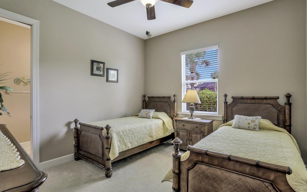 12932 Kingsmill Way, Fort Myers - Home For Sale 358511338
