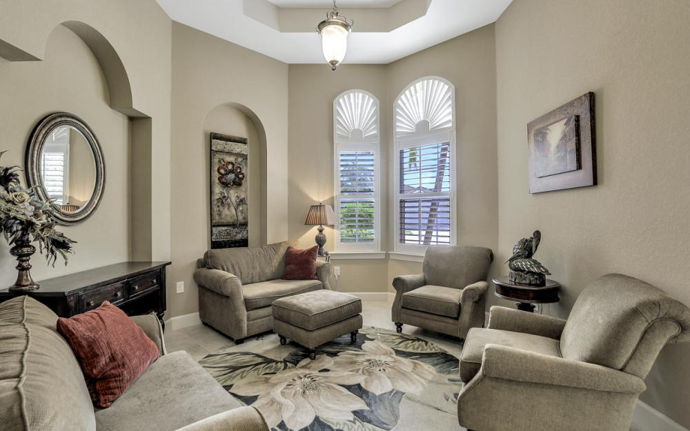 12932 Kingsmill Way, Fort Myers - Home For Sale 803867222