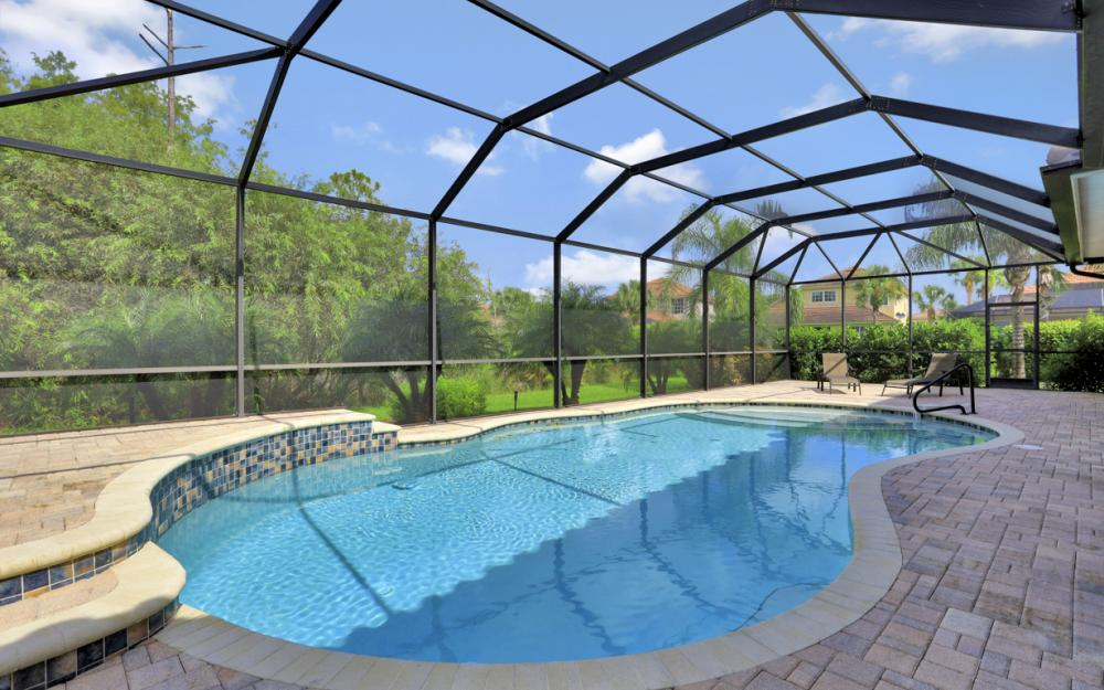 12932 Kingsmill Way, Fort Myers - Home For Sale 830700783
