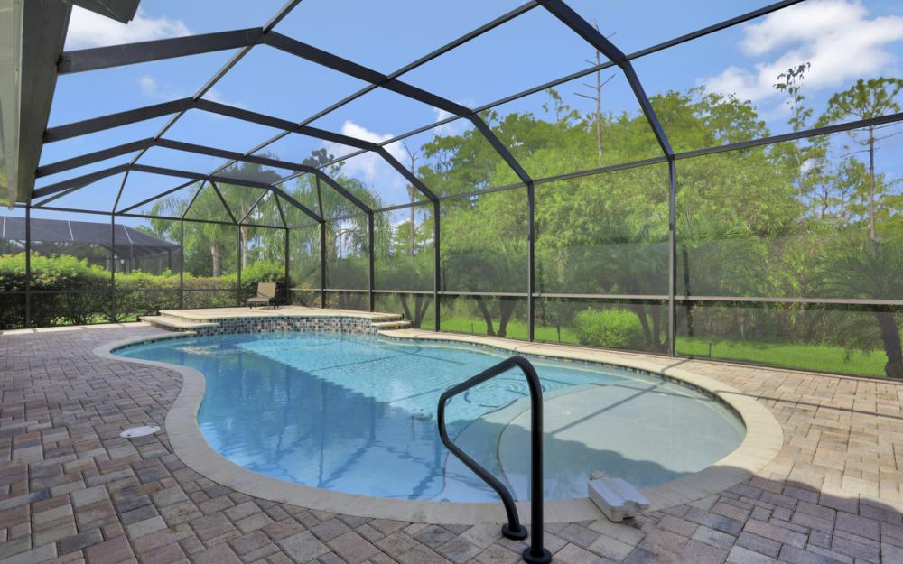12932 Kingsmill Way, Fort Myers - Home For Sale 1137108262