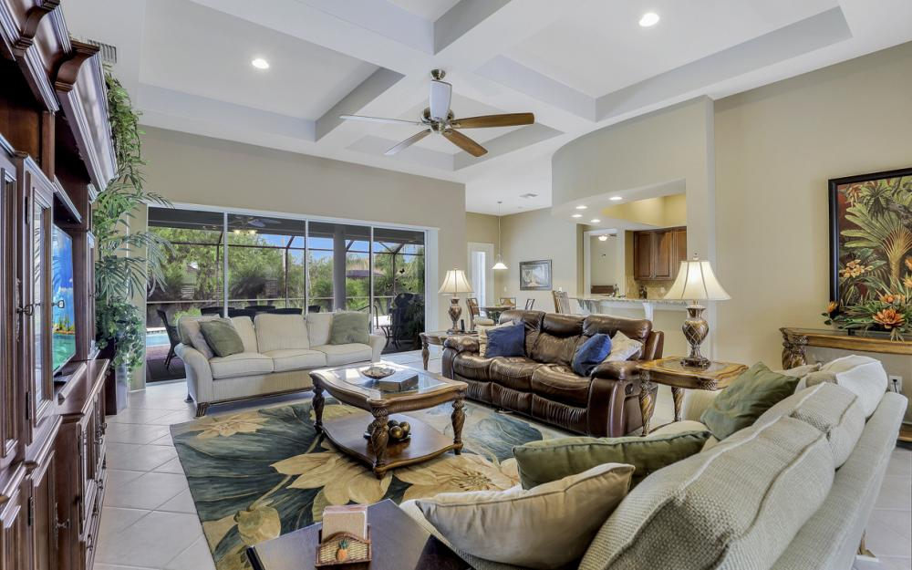 12932 Kingsmill Way, Fort Myers - Home For Sale 117847715