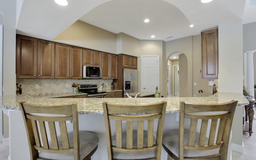 12932 Kingsmill Way, Fort Myers - Home For Sale 2126128768