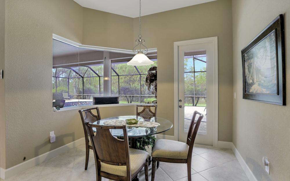 12932 Kingsmill Way, Fort Myers - Home For Sale 383208487