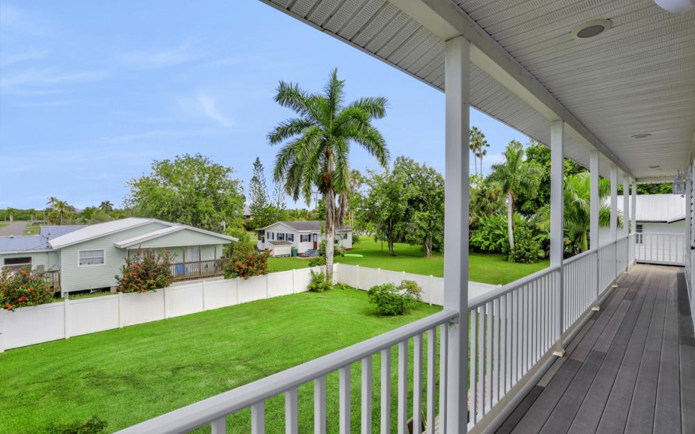 316 N Storter Ave, Everglades City - Home For Sale 1847623751