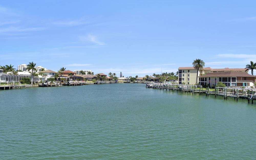910 Huron Ct #103 Marco Island - Condo For Sale 1393719729