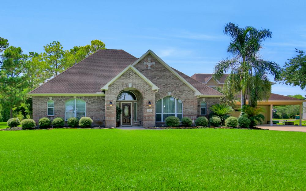1738 Hillhouse Rd, Pearland - Home For Sale 390990651