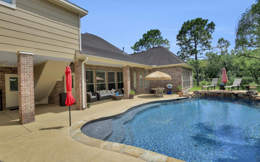 1738 Hillhouse Rd, Pearland - Home For Sale 749551686