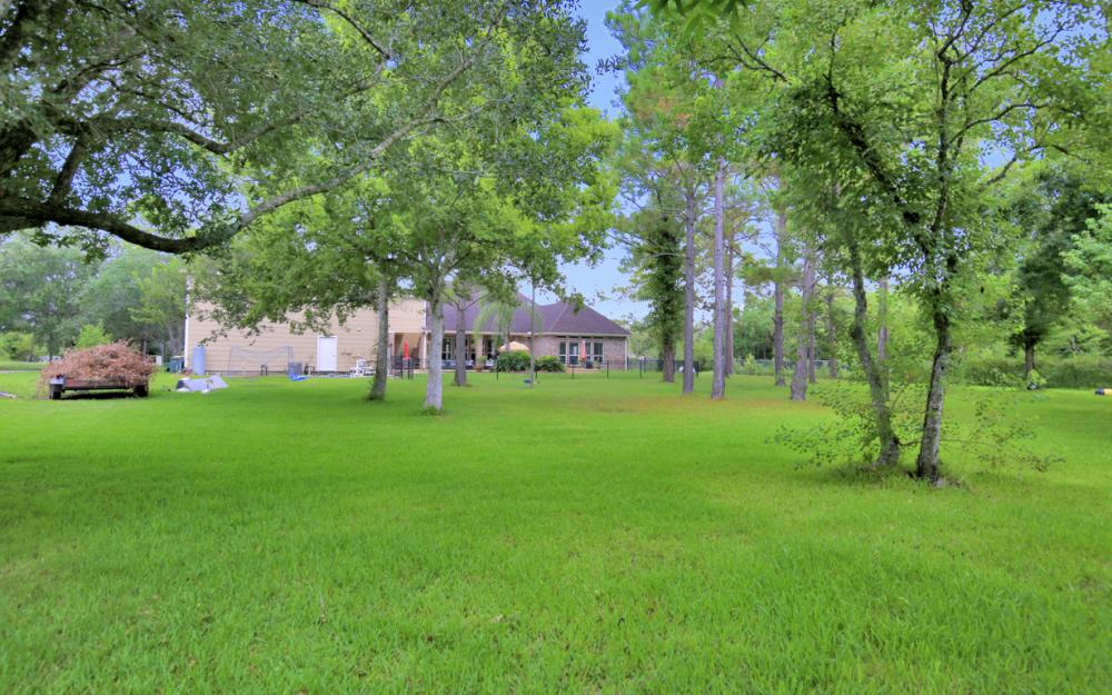 1738 Hillhouse Rd, Pearland - Home For Sale 2066972409