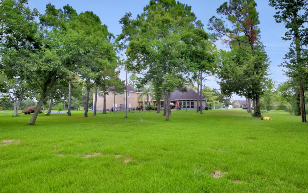 1738 Hillhouse Rd, Pearland - Home For Sale 1289341278